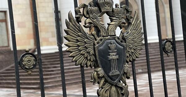 Прокуратура начала проверку после взрыва газа вНижегородской области