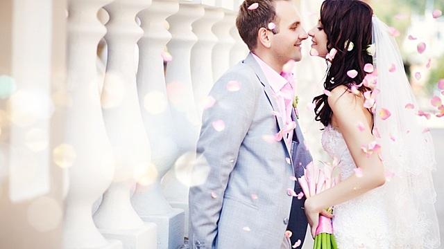 Имена, представительницы которых удачно выходят замуж