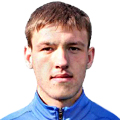 Олег Баклов