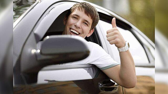 Приметы и традиции российских водителей