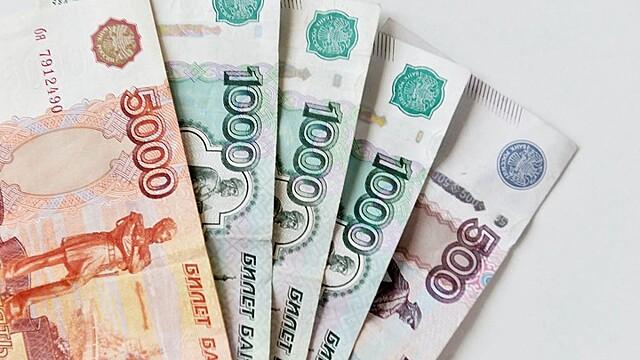 Пять знаков зодиака, притягивающих ксебе деньги