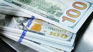 В России смягчили требования валютного контроля