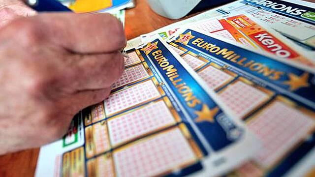 Сорвут куш: каким знакам зодиака пора купить лотерейный билет