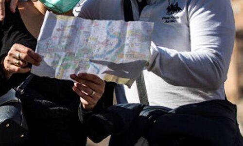 Посол Италии сообщил о возможном открытии границ для россиян в сентябре