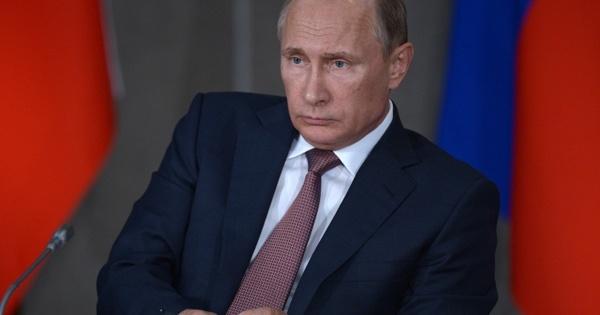 Путин проведет совещание потрансформации энергетического сектора РФ