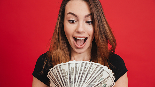 Нумерология: какие цифры притягивают деньги