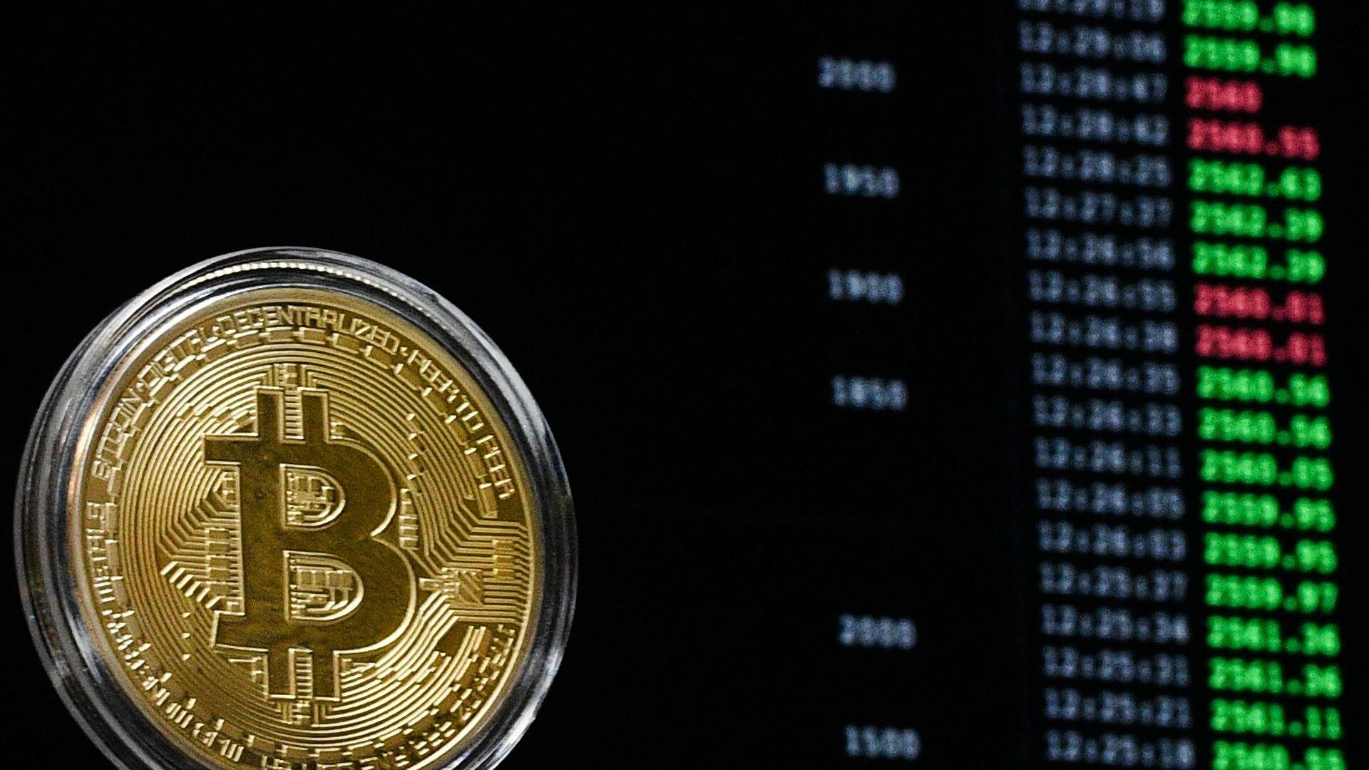 Криптовалюту начали добывать при помощи навоза