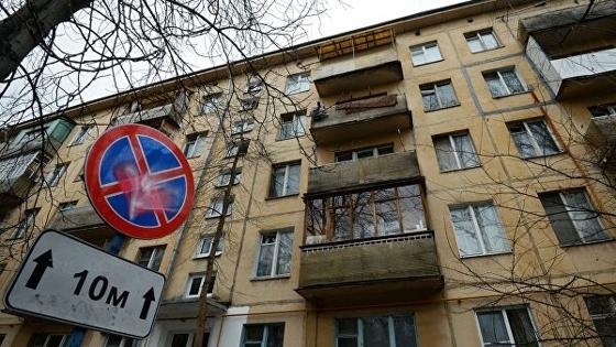 Пенза стала лидером по росту цен на вторичное жилье