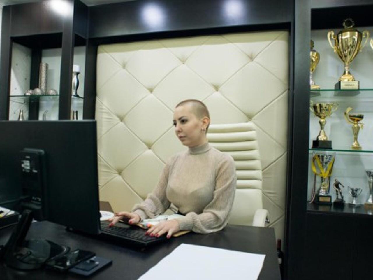 вебкам студии в румынии