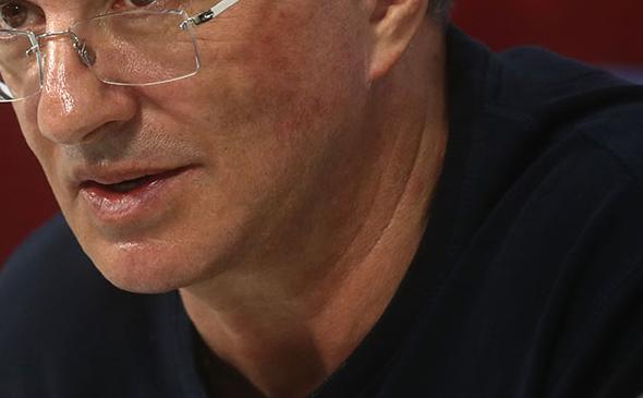 Россиянин подал в суд на Мясникова из-за рассказа о вреде бытовых приборов