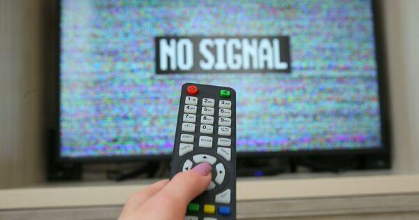 Зеленский: Украина иЕСнамерены создать телеканал оборьбе сРоссией