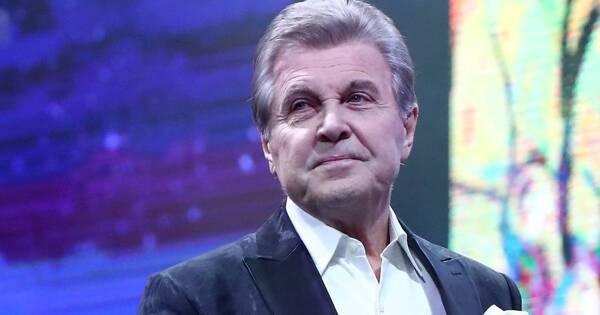 «Соревнование голых задниц»: Лещенко обрушился нашоу-бизнес