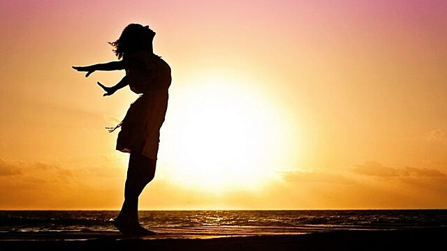 Тест Юнга: «Как раскрыть потенциал личности»