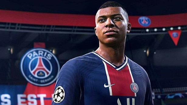 FIFA 21 стала худшей игрой в истории Metacritic