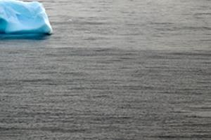 В США признали существование пятого океана на Земле