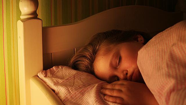 Астролог посоветовала обратить внимание на сны с 9 на 10 февраля