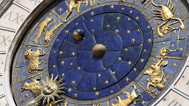 Почему мы читаем астрологические прогнозы