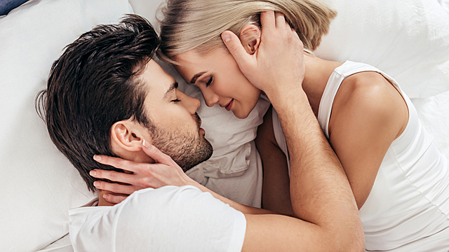 Интимные секреты Тельцов