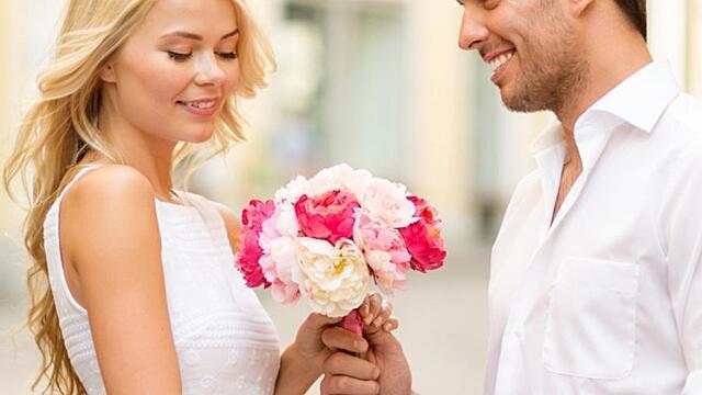 Нумерология: как выбрать день первого свидания