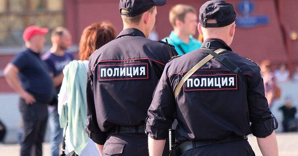 ВМоскве несколько девушек стали жертвами «лосиноостровского» маньяка