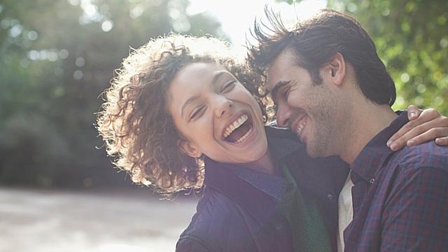 Порыв эмоций отключит мозг — любовный гороскоп на 5 сентября