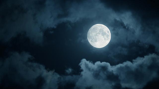 Как подстроиться под фазы ночного светила