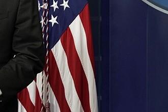 Белый дом: Байден напрямую бросил вызов Путину