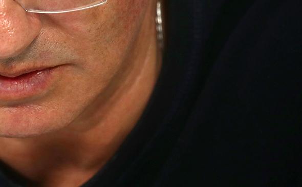 Доктор Мясников усомнился в сознательности россиян
