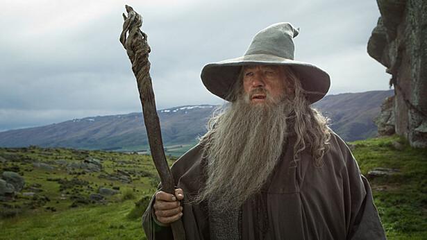 Звёзды «Властелина колец» спасают дом Толкина