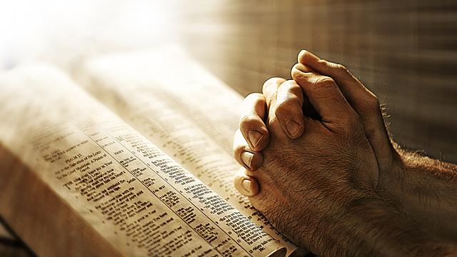Священная нумерология: роковые числа в Библии