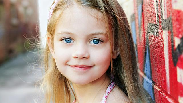 7 старинных имен, которые не стоит давать девочкам