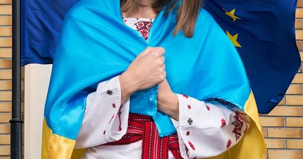 Офис Зеленского назвал друзей Украины