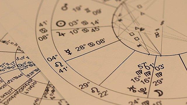 Три знака зодиака, которых тяготят ошибки прошлого