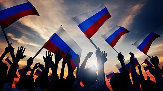 Предсказания Лермонтова о будущем России