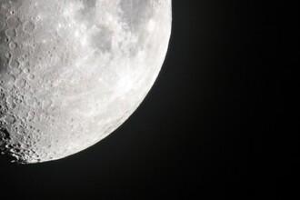 Российские исследователи сымитировали полёт на Луну
