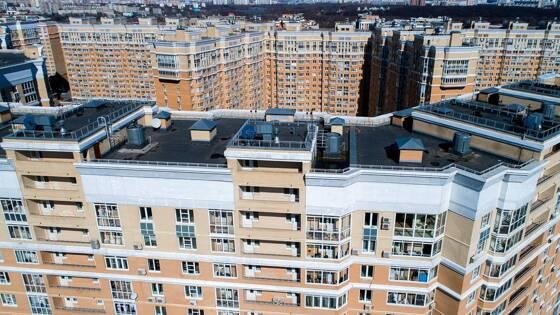 Эксперт рассказал, в каких случаях россияне могут лишиться жилья