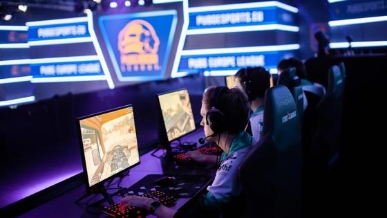 Турниры по PUBG будут проходить по новым правилам — теперь игрокам важнее выживать, чем убивать