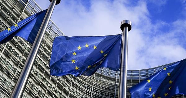 Еврокомиссия рекомендовала разрешить въезд вЕСнекоторым туристам