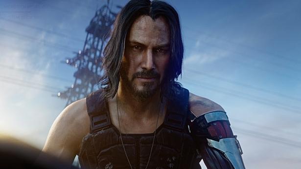 Оценки Cyberpunk 2077 для Xbox превысили отметку в три балла