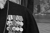Болевший раком ростовский священник покончил с собой