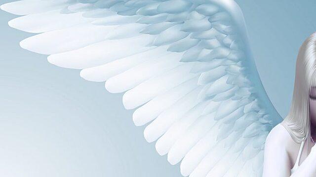 5 невыдуманных историй спасения людей ангелами