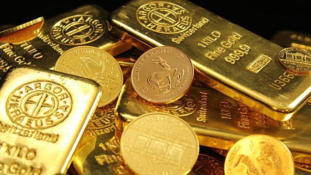 На какие знаки зодиака свалится богатство и изобилие