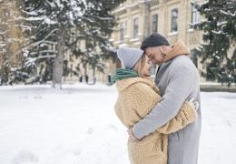 Подует ветер перемен — любовный гороскоп на 28 ноября
