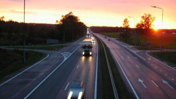 Водителям в РФ назвали необычные штрафы по дороге на дачу