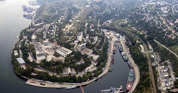 Слова Климкина оводной блокаде Крыма вГосдуме назвали «хайпом»