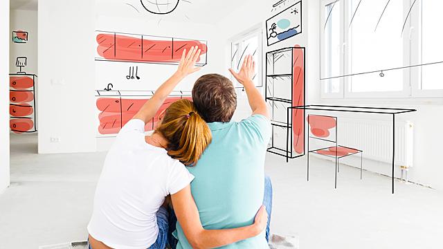 В какие дома нельзя переезжать в 2021 году