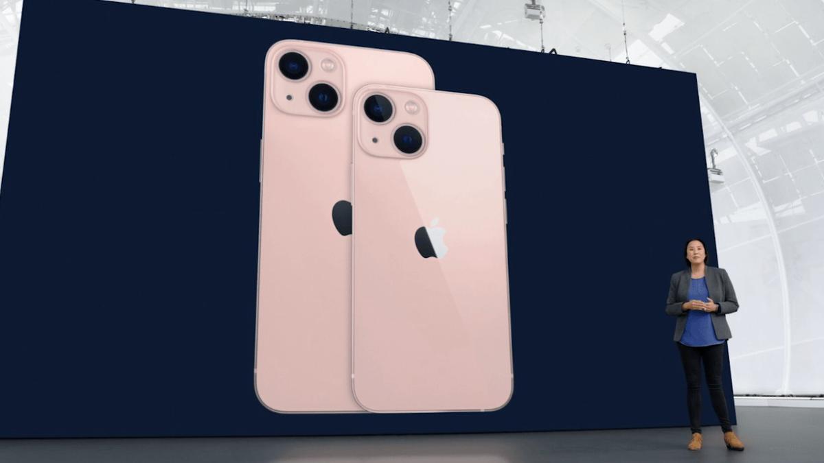 Apple сняла спродажи смартфоны iPhone XRиiPhone 12Pro