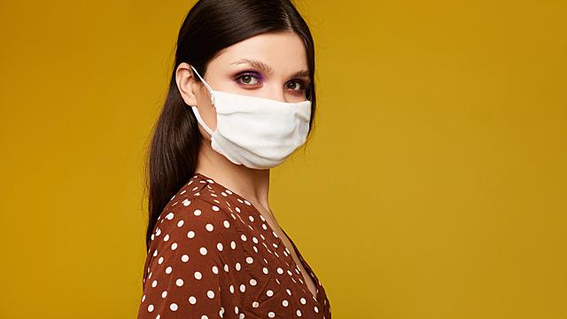 Ванга предсказала, кто победит пандемию коронавируса