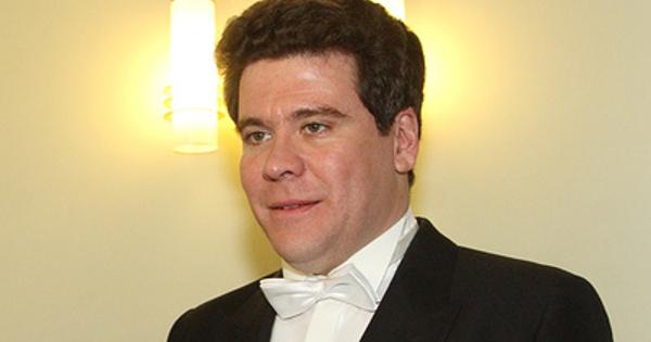 третий концерт рахманинова для фортепиано с оркестром слушать