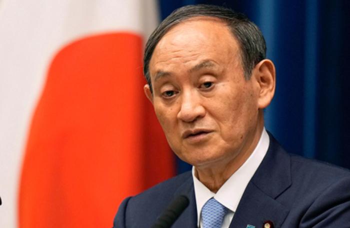 Дешевая ипотека, льготные перевозки иотсутствие премьера Японии: первый день ВЭФ